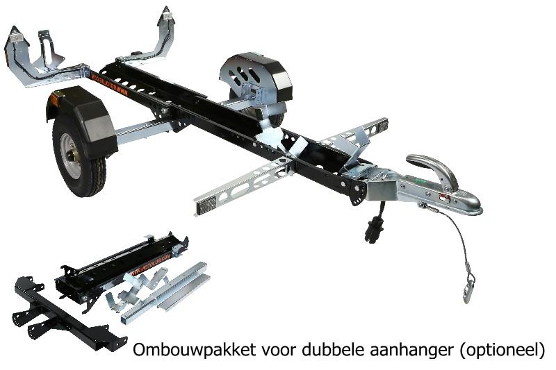 Motolug SE Plus
